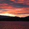 Sunsets  - 15
