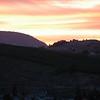 Sunsets  - 20