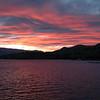 Sunsets  - 21