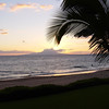 Sunsets (Hawaii) - 1