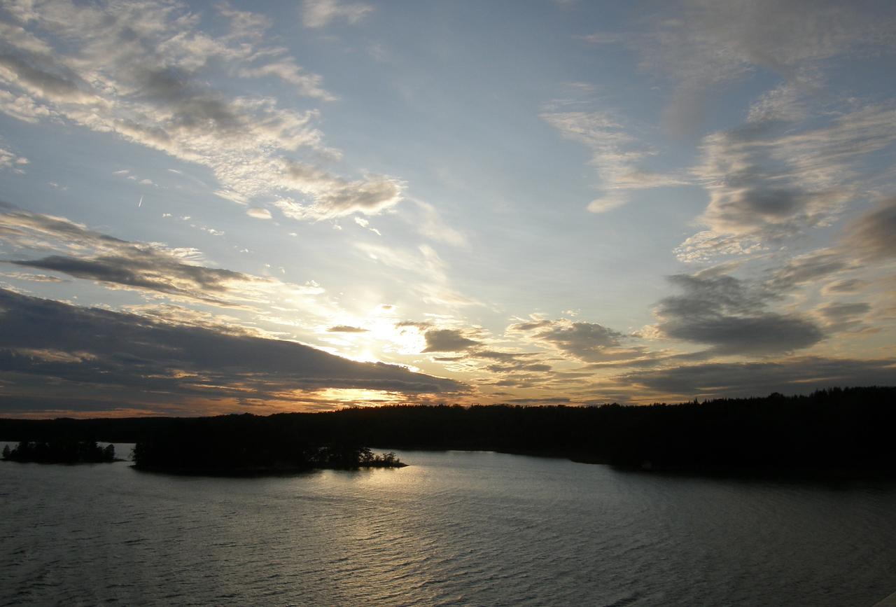 Stockholm_Aug2008_sunset