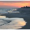 2006 Sunset Ft Morgan, AL