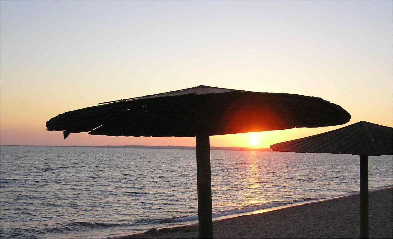 Sardinia2_Sept2006