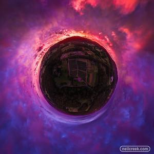 creek181209-0028-tinyplanet