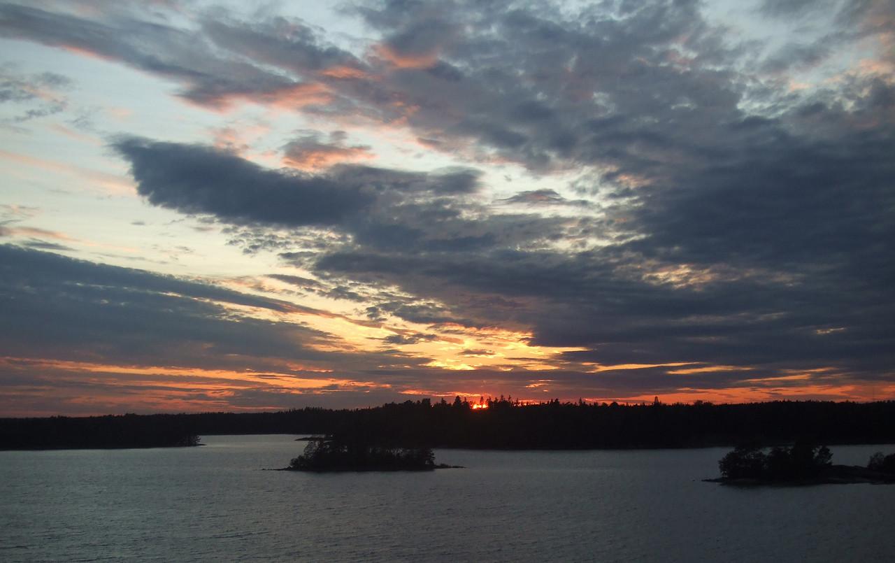 Stockholm_Aug2008_sunset2