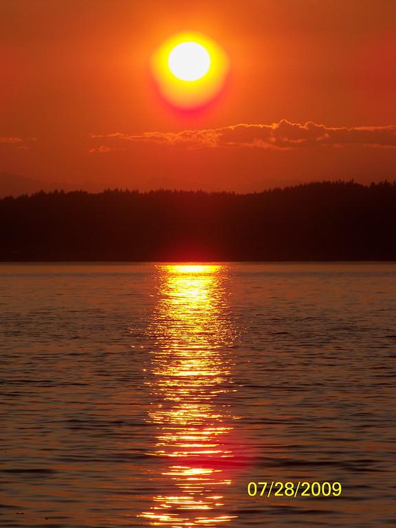 sunsets_2009_redondo