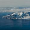 Spitzbergen , Svalbard June 2014