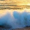 THE WAVE Shore Break