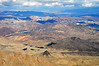 Mountains near Las Vegas Nevada (1)