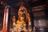 Louyang City White Horse Temple 7