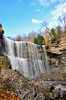 WEBSTER FALL