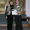 Gerri Varner and LaRysa Marietta <br /> Honorable Mention, Professional Division