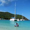 2017_ Sydney and Richard_ Imagination_ Saltwhistle Bay_ Mayeau_Grenadines_IMG_1766