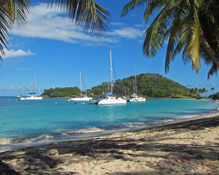 2017_ Saltwhistle Bay_ Mayreau_Grenadines_IMG_1751