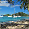 2017_ Saltwhistle Bay_ Mayreau_Grenadines_IMG_1751
