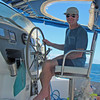 2017_ Capt Richard_ Imagination_ Grenadines_IMG_1777