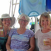 2017_ ladies of Tobago Cays_ Grenadines_IMG_1534
