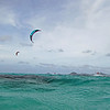 2017_ snorkeling with kiteboarders_ Tobabo Cays_ Grenadines_IMG_1532