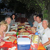 2017_lobster BBQ with the crew_ Tobago Cays_ Grenadines_IMG_1548