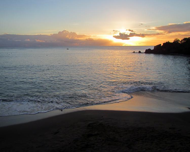 2017_ St Vincent sunset_ Jan_IMG_1290