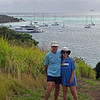 2017_ Richard and Sydney_ Tobago Cays_ Grenadines_IMG_1560