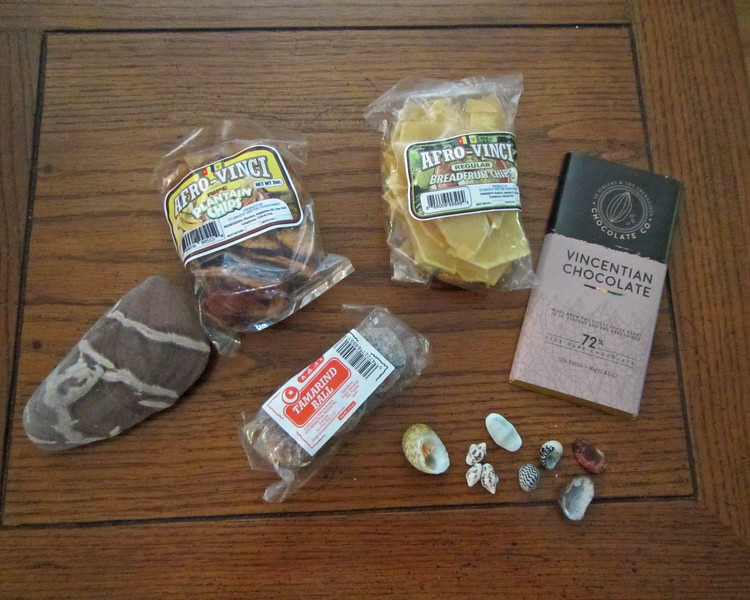 2017_ St Vincent and the Grenadines goodies_IMG_1906