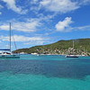 2017_ Bequia Harbor_Grenadines_IMG_1833