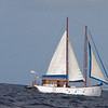 2017_ fishing boat_Grenadines_IMG_8762