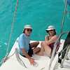 2017_ Richard and Sydney on the Imagination_ Tobago Cays_IMG_1679