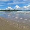 2017_ Manzanilla Beach_ east coast Trinidad_IMG_1238