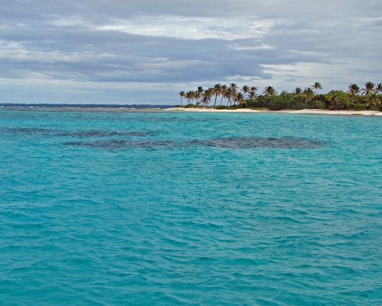 2017_ Petit Tabac_ Grenadines_IMG_1706