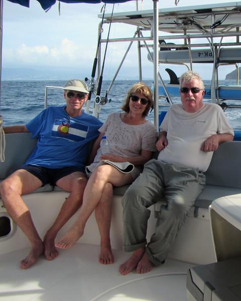2017_ Richard_Sydney_Gerold under sail_ Grenadines_IMG_1442