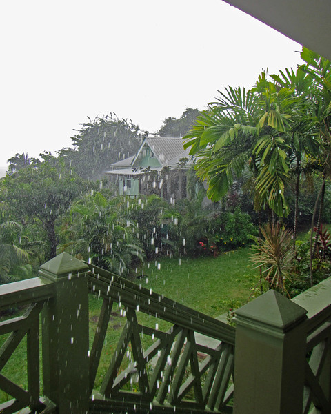 2017_ rainstorm at St Vincent_ Jan_IMG_1334