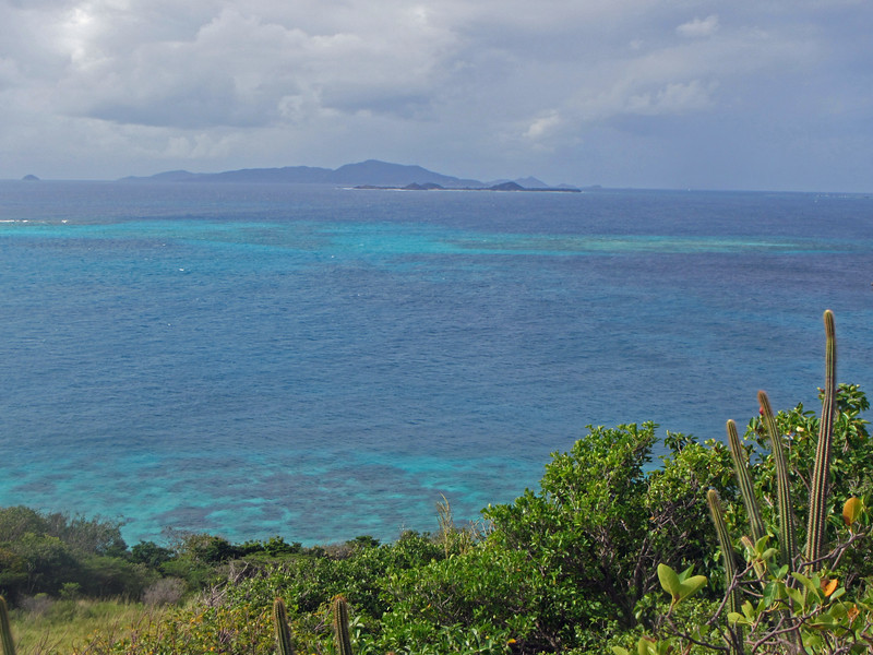 2017_Tobago Cays_ Grenadines_IMG_1575