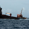 2017_ shipwreck at Moon Bay_ Bequia_Grenadines_IMG_8737