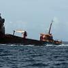 2017_ shipwreck at Moon Bay_ Bequia_Grenadines_IMG_8737