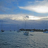 2017_ stormy morning_ Tobago Cays_ Grenadines_IMG_1555