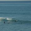 Tmarackbeach surfers March 2015