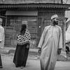 The residents of Zanzibar are predominantly Muslim in their faith