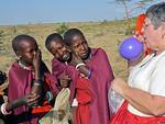 IMG_2962--Maasai Women Watch Balloon Inflation