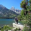 2014_Tetons Lake Taggart_ G&H
