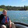 2014_Tetons_ Snake River float trip_Tony