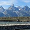 2014_Tetons_ Snake River float trip3