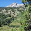 2014_Teton hike