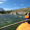 2014_Tetons_ Snake River float trip2