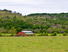 Texas Hill Country - Laurels Ranch