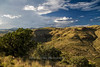 View from Skyline Drive, Davis Mountains State Park