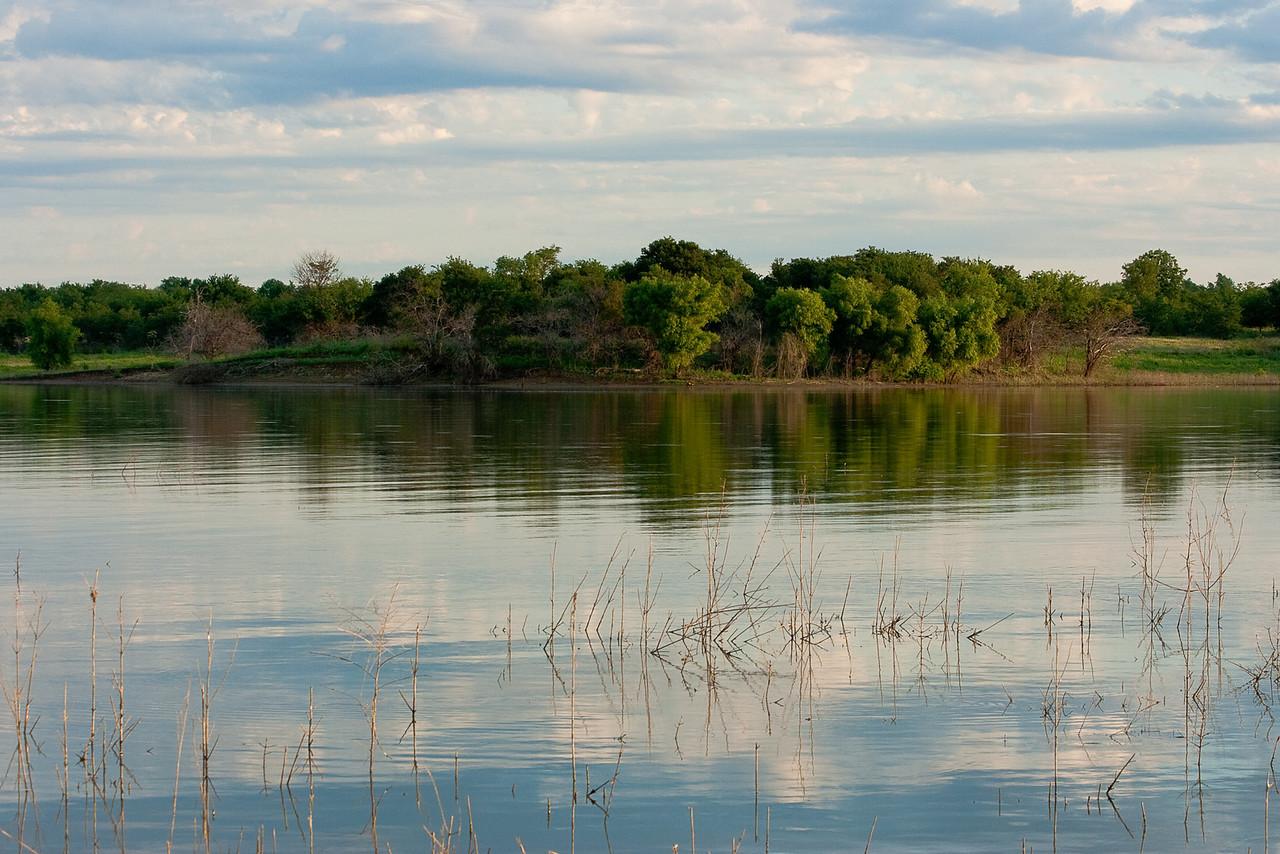 Hagerman National Wildlife Refuge
