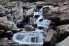 Kaaterskill Falls- Upper Cascade3 (Sat 10/23/10)