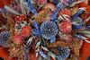 Dried Flowers (U Sq- Mon 10 27 08)